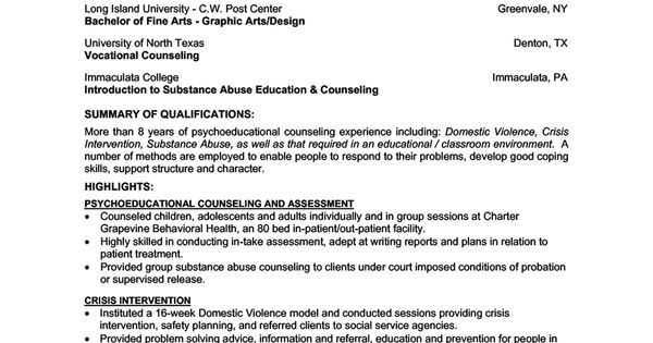 juvenile detention officer resume example http www
