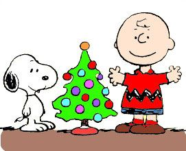 Free Christmas Snoopy Clip Art Pictures And Images Snoopy Christmas Snoopy Clip Art Charlie Brown Christmas Decorations