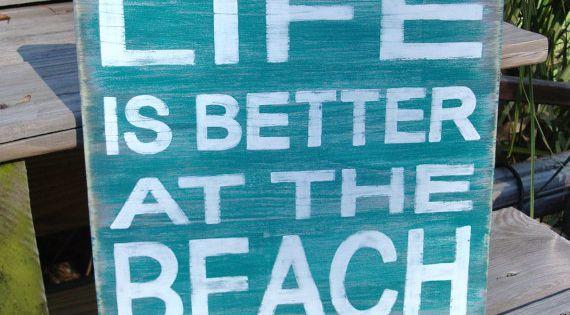 spoken by a true Florida girl:)