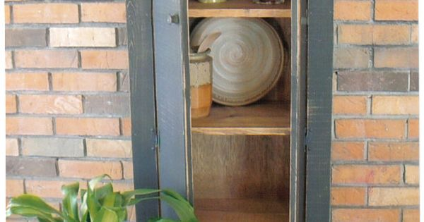 Primitive Wooden Patterns Free The Pattern Hutch