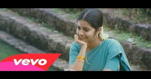 Subramaniapuram Kangal Irandal Video James Jai Youtube Movie Songs Tamil Video Songs Songs