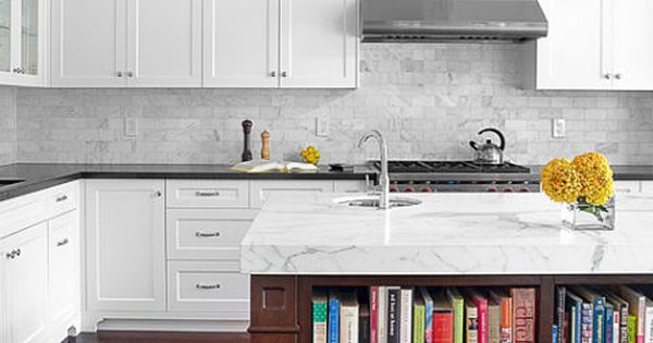 13 kitchen island upgrades that would change everything best design consultant and cookbook Kitchen design consultants