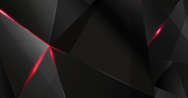 Free Abstract Triangle Polygonal Background Texture Titanui Cellphone Wallpaper Backgrounds Black Wallpaper Pure Black Wallpaper