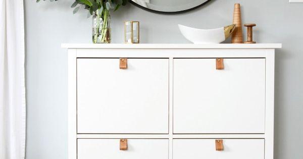 ikea schuhschrank i treppenhaus wohnung mg pinterest ikea schuhschrank schuhschr nke und. Black Bedroom Furniture Sets. Home Design Ideas