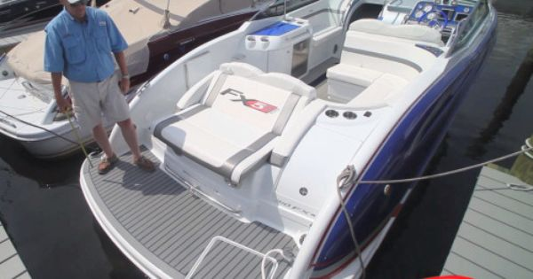 Formula 310 Fx5 2014 2014 Reviews Performance Compare Price Warranty Specs Reports Specifications Layout Video Bowrider Boat Hull