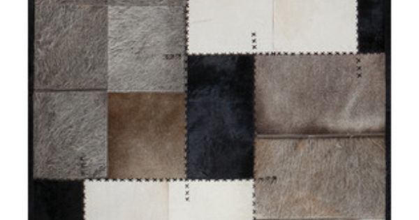 This is a really cool rug for light hardwood or really for Rugs for dark floors