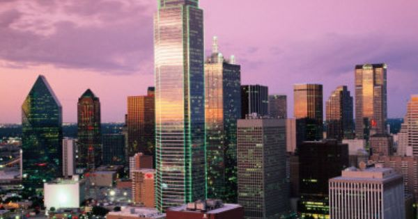 Check Out Dallas On With Images Museums In Dallas Dallas