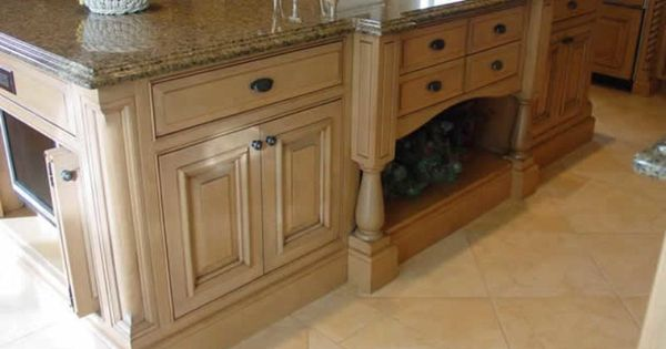 Kitchen Cabinet Makers Kitchen Cabinet Makers And Buy Only Quality Products Kitchen