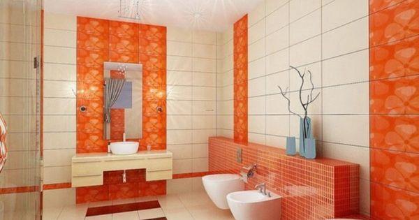 Trends In Bathroom Remodeling Remodelling Fair Design 2018
