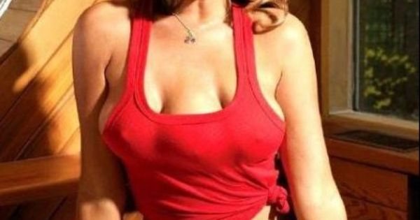 multiple breast syndrome jpg 422x640