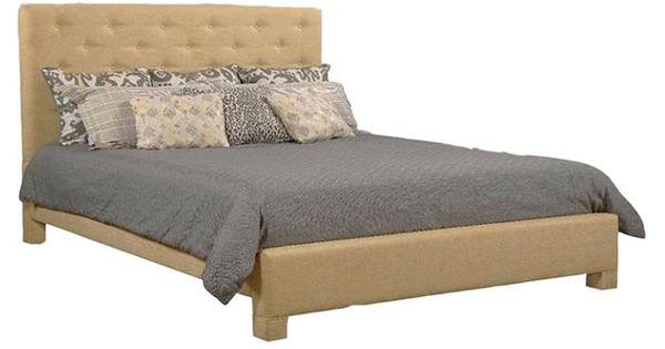 Queen Expectation Mink Bed Nebraska Furniture Mart Bed Pinterest Nebraska Furniture Mart