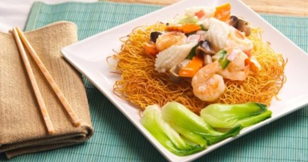 50 Best Chinese Restaurants In The Us Chinese Restaurant Eat Chinese Cooking