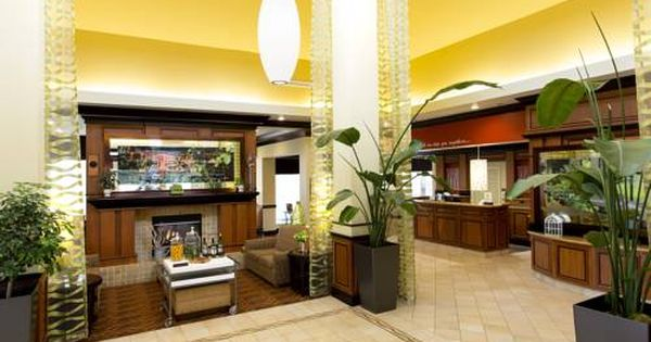 Hilton Garden Inn Indianapolis Carmel Carmel Indiana Placed In The Suburbs Just Outside Of Indianapolis City Cent Hilton Garden Inn Hotel Indianapolis Hotels