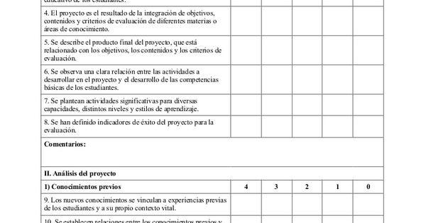 cuestionario de globalizacin essay El diccionario cuenta con unas 3000 entradas de términos académicos traducidos del español al inglés,  cuestionario: questionnaire  essay: trabajo de.