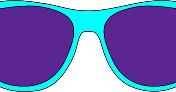Sun With Sunglasses Clip Art Free Clipart Images Clipartix 2 Sun With Sunglasses Clip Art Clip On Sunglasses