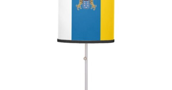 canarian flag