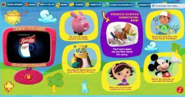 Little Einsteins Playhouse Disney Related Keywords Suggestions