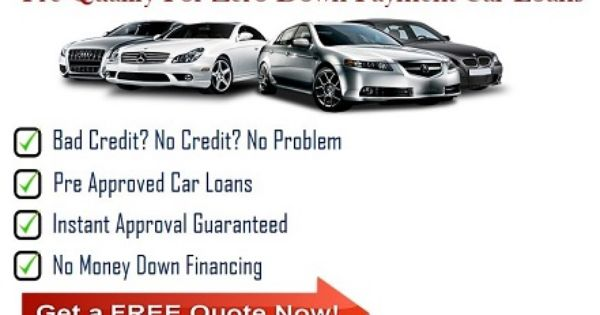 Autoloanbadcredittoday Offers Zero Down Payment Auto Loans We Offers Car Loans At Minimum Interest Rate For People W Car Loans Bad Credit Car Loan Car Finance