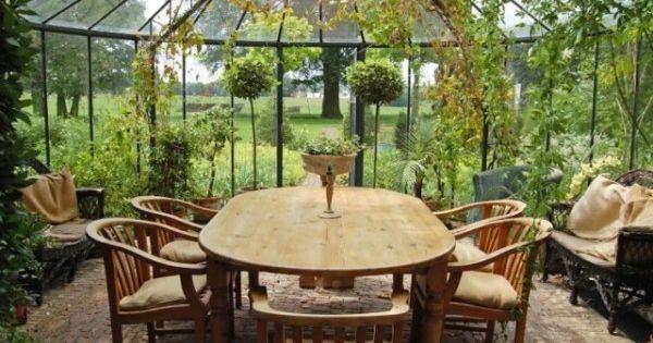 Gewurz gartengestaltung im restaurant segev  Stunning Gewurz Gartengestaltung Im Restaurant Segev Ideas ...