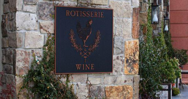 san francisco wine spectator greystone restaurant
