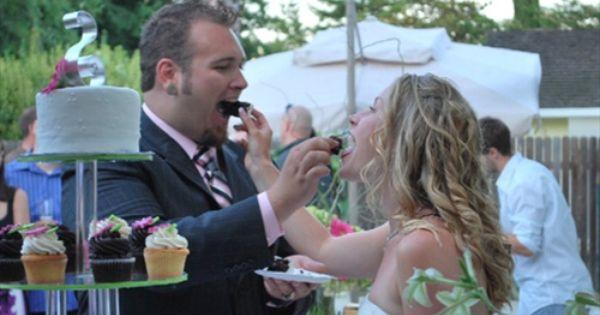 two moms catering custom cakes traditional vegan and gluten on vegan birthday cake sacramento