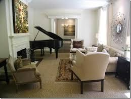 Grandpiano Homepiano Consolepiano Digitalpiano Flychord Digitalpiano Furniture Decoration Piano Living Rooms Grand Piano Living Room Grand Piano Room