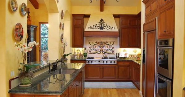 Galley Kitchens Galley Kitchen Design And Kitchen Designs On