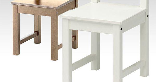 ein ganz besonderes geschenk und erinerungst ck f r die j ngsten zu weihnachten geburtstag. Black Bedroom Furniture Sets. Home Design Ideas