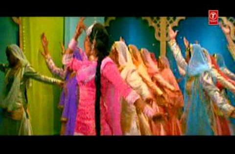 Rabb Kare Tujhko Bhi Full Song Mujhse Shaadi Karogi Youtube Hindi Bollywood Songs Songs Bollywood Songs