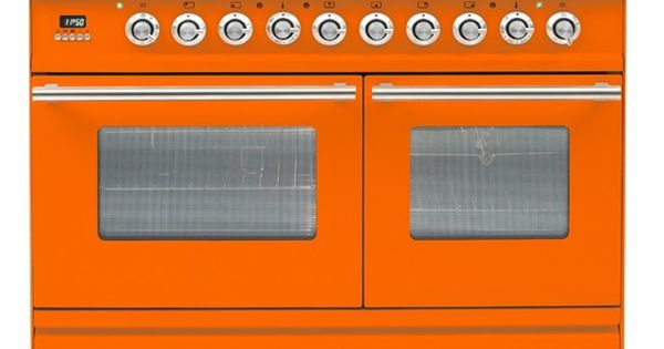 Range Cookers Our Pick Of The Best Colors