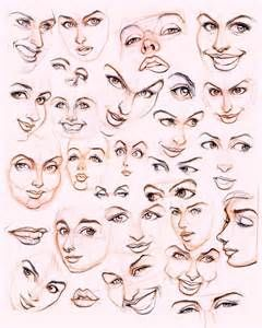 Seductive Eyes Drawing Bing Images Face Drawing Reference Female Face Drawing Drawing Expressions