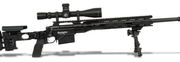 41+ Remington xm2010 info