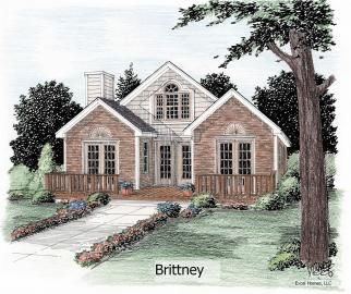 Brittney By Express Modular 140 410 Finished 3 Bed 2 Bath