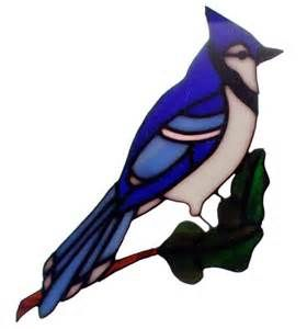 Stained Glass Bird Patterns Yahoo Image Search Results