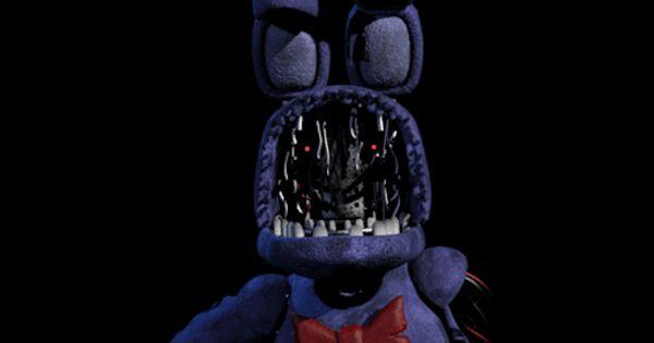 Balloon Boy Five Nights At Freddys 2 Google Search Fnaf Jumpscares Five Nights At Freddy S Fnaf