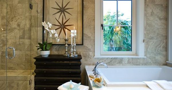 Master Suite Bathroom idea » Bathroom Design - Evemvp.com 802