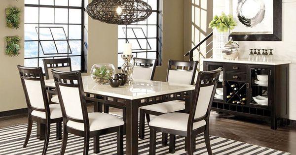 Ashley Furniture Louisville Ky
