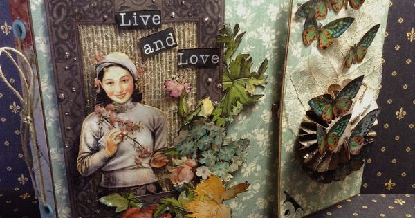 Love on Pinterest