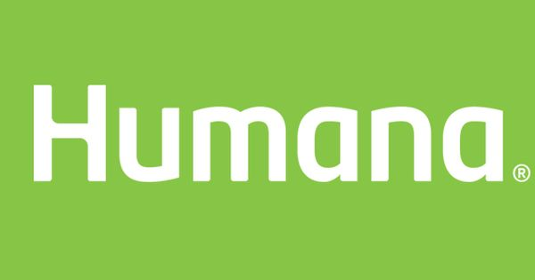 Humana Incorporated Records A Lower Third Quarter Profit Work From Home Jobs Health Insurance Companies Working From Home
