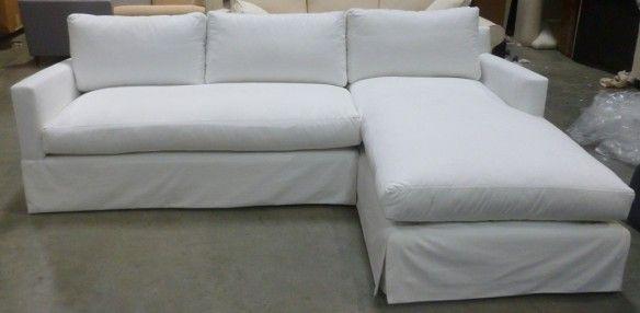 Sofa U Love Custom Made In Usa Furniture Sectionals Sectionals Slope Arm Sectional Usa Furniture Furniture Sectional
