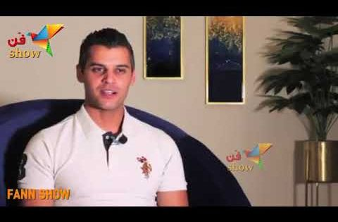 حسين نصار نجم التيك توك ضحيت بالهندسة عشان التمثيل Mens Tops Mens Polo Polo Shirt
