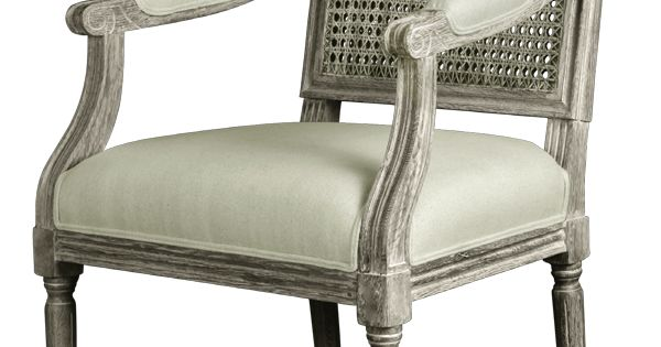 Grey lime washed seating stella dallas 650 repaint thrift chairs dining deelish Lime washed bedroom furniture