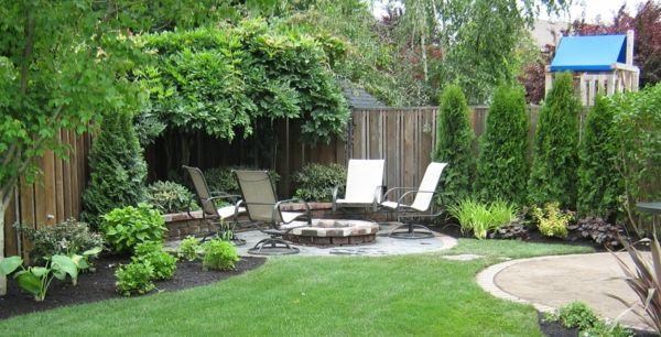 garten versch nern au enm bel pflanzen b ume. Black Bedroom Furniture Sets. Home Design Ideas