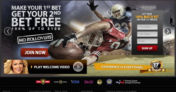 2bet ag live betting arbitrage