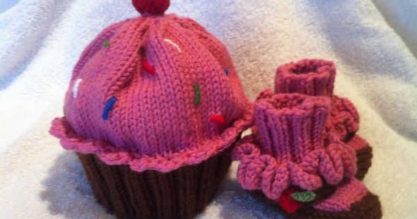 mary janes hats and cupcake on pinterest