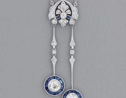 Pin On Diamond Jewelry Necklace