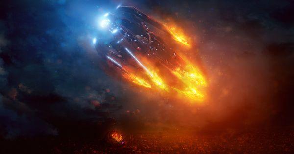 Lost Ark Mass Effect Andromeda Wallpapers 4k By Redliner91 Dbldaaq Png 3 840 2 160 Pixels Iphone 6s Wallpaper Mass Effect Iphone Wallpaper Hd Original