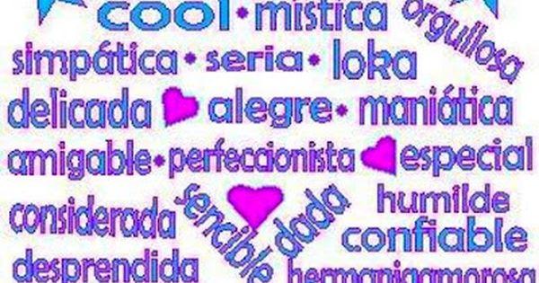 Imagenes Para Perfil De Facebook Imagenes Chidas De Amor Para