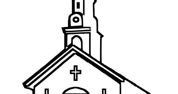 free preschool sunday school coloring