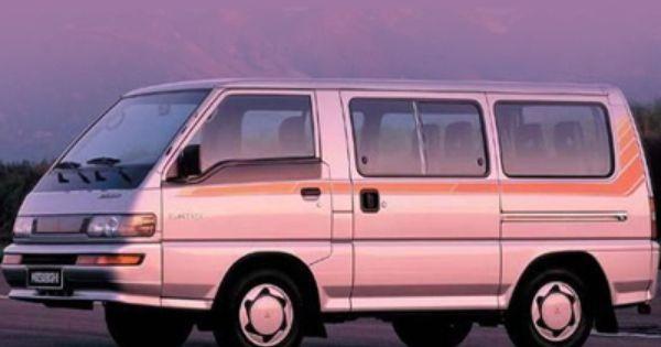 Mitsubishi L300 Price List For Sale Philippines Priceprice Com Mitsubishi Cars Mitsubishi Car Prices